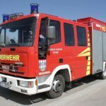 IMG_5426-1-150x150 Bildergalerie | Bombenalarm in Derching Bildergalerien News Polizei & Co A8 Bombe Derching Sperre |Presse Augsburg