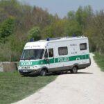 IMG_5428-1-150x150 Bildergalerie | Bombenalarm in Derching Bildergalerien News Polizei & Co A8 Bombe Derching Sperre |Presse Augsburg