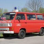IMG_5429-1-150x150 Bildergalerie | Bombenalarm in Derching Bildergalerien News Polizei & Co A8 Bombe Derching Sperre |Presse Augsburg