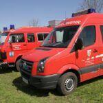 IMG_5433-1-150x150 Bildergalerie | Bombenalarm in Derching Bildergalerien News Polizei & Co A8 Bombe Derching Sperre |Presse Augsburg