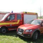 IMG_5440-1-150x150 Bildergalerie | Bombenalarm in Derching Bildergalerien News Polizei & Co A8 Bombe Derching Sperre |Presse Augsburg