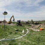 IMG_5445-1-150x150 Bildergalerie | Bombenalarm in Derching Bildergalerien News Polizei & Co A8 Bombe Derching Sperre |Presse Augsburg