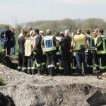 IMG_5447-1-150x150 Bildergalerie | Bombenalarm in Derching Bildergalerien News Polizei & Co A8 Bombe Derching Sperre |Presse Augsburg