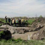 IMG_5448-1-150x150 Bildergalerie | Bombenalarm in Derching Bildergalerien News Polizei & Co A8 Bombe Derching Sperre |Presse Augsburg