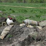 IMG_5449-1-150x150 Bildergalerie | Bombenalarm in Derching Bildergalerien News Polizei & Co A8 Bombe Derching Sperre |Presse Augsburg