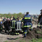 IMG_5451-1-150x150 Bildergalerie | Bombenalarm in Derching Bildergalerien News Polizei & Co A8 Bombe Derching Sperre |Presse Augsburg