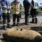 IMG_5455-1-150x150 Bildergalerie | Bombenalarm in Derching Bildergalerien News Polizei & Co A8 Bombe Derching Sperre |Presse Augsburg