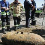 IMG_5456-1-150x150 Bildergalerie | Bombenalarm in Derching Bildergalerien News Polizei & Co A8 Bombe Derching Sperre |Presse Augsburg
