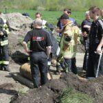 IMG_5457-1-150x150 Bildergalerie | Bombenalarm in Derching Bildergalerien News Polizei & Co A8 Bombe Derching Sperre |Presse Augsburg