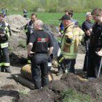IMG_5458-1-150x150 Bildergalerie | Bombenalarm in Derching Bildergalerien News Polizei & Co A8 Bombe Derching Sperre |Presse Augsburg