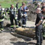 IMG_5459-1-150x150 Bildergalerie | Bombenalarm in Derching Bildergalerien News Polizei & Co A8 Bombe Derching Sperre |Presse Augsburg