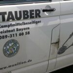 IMG_5461-1-150x150 Bildergalerie | Bombenalarm in Derching Bildergalerien News Polizei & Co A8 Bombe Derching Sperre |Presse Augsburg