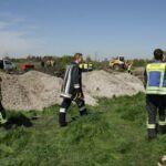 IMG_5463-1-150x150 Bildergalerie | Bombenalarm in Derching Bildergalerien News Polizei & Co A8 Bombe Derching Sperre |Presse Augsburg