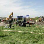 IMG_5464-1-150x150 Bildergalerie | Bombenalarm in Derching Bildergalerien News Polizei & Co A8 Bombe Derching Sperre |Presse Augsburg