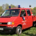 IMG_5465-1-150x150 Bildergalerie | Bombenalarm in Derching Bildergalerien News Polizei & Co A8 Bombe Derching Sperre |Presse Augsburg