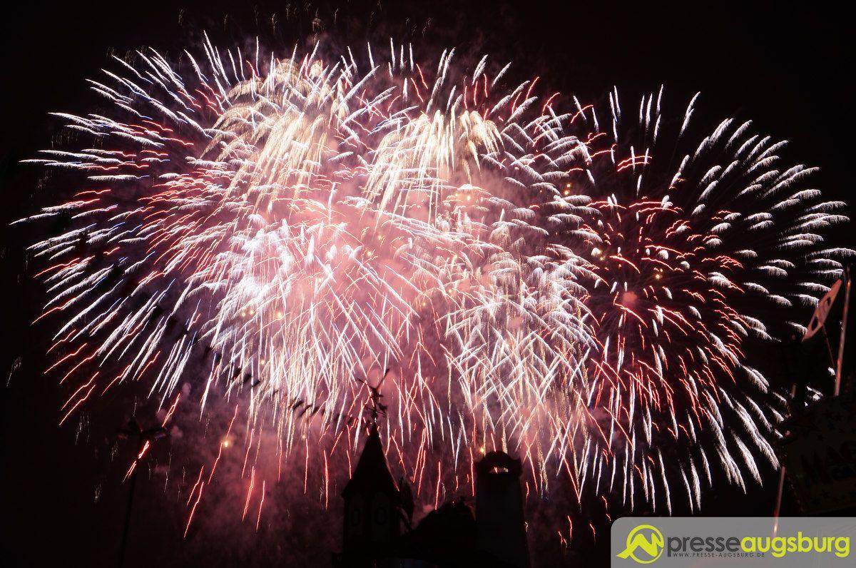 Feuerwerk 018