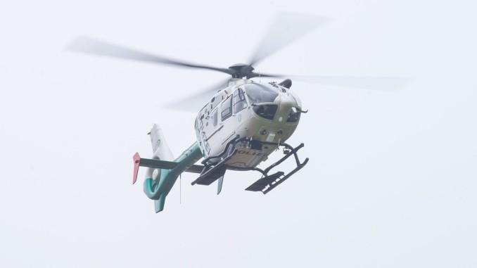 police-helicopter-1131408_1280-678x381 Oberallgäu | 54-jähriger Vermisster aus Blaichach tot aufgefunden Oberallgäu Polizei & Co Bergwacht Blaibach Feuerwehr Personensuche Polizei |Presse Augsburg