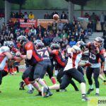 20160515_ants-burghausen_037-150x150 Königsbrunn Ants verlieren erstes Heimspiel gegen Burghausen American Football Bildergalerien News Sport AFC Königsbrunn Ants Burghausen Crusaders |Presse Augsburg