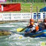 20160626_stadtmeistersschaft_rafting_002-150x150 94 Teams fuhren den Stadtmeister bei der Augsburger Rafting Challenge aus Bildergalerien News Sport Augsburger Stadtmeisterschaft Rafting Eiskanal |Presse Augsburg