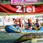 20160626_stadtmeistersschaft_rafting_003-150x150 94 Teams fuhren den Stadtmeister bei der Augsburger Rafting Challenge aus Bildergalerien News Sport Augsburger Stadtmeisterschaft Rafting Eiskanal |Presse Augsburg