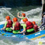 20160626_stadtmeistersschaft_rafting_004-150x150 94 Teams fuhren den Stadtmeister bei der Augsburger Rafting Challenge aus Bildergalerien News Sport Augsburger Stadtmeisterschaft Rafting Eiskanal |Presse Augsburg