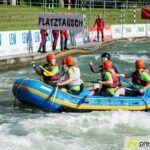 20160626_stadtmeistersschaft_rafting_005-150x150 94 Teams fuhren den Stadtmeister bei der Augsburger Rafting Challenge aus Bildergalerien News Sport Augsburger Stadtmeisterschaft Rafting Eiskanal |Presse Augsburg