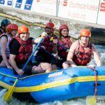 20160626_stadtmeistersschaft_rafting_006-150x150 94 Teams fuhren den Stadtmeister bei der Augsburger Rafting Challenge aus Bildergalerien News Sport Augsburger Stadtmeisterschaft Rafting Eiskanal |Presse Augsburg