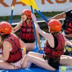 20160626_stadtmeistersschaft_rafting_009-150x150 94 Teams fuhren den Stadtmeister bei der Augsburger Rafting Challenge aus Bildergalerien News Sport Augsburger Stadtmeisterschaft Rafting Eiskanal |Presse Augsburg
