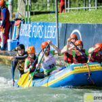 20160626_stadtmeistersschaft_rafting_010-150x150 94 Teams fuhren den Stadtmeister bei der Augsburger Rafting Challenge aus Bildergalerien News Sport Augsburger Stadtmeisterschaft Rafting Eiskanal |Presse Augsburg
