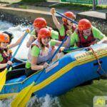 20160626_stadtmeistersschaft_rafting_011-150x150 94 Teams fuhren den Stadtmeister bei der Augsburger Rafting Challenge aus Bildergalerien News Sport Augsburger Stadtmeisterschaft Rafting Eiskanal |Presse Augsburg