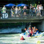 20160626_stadtmeistersschaft_rafting_012-150x150 94 Teams fuhren den Stadtmeister bei der Augsburger Rafting Challenge aus Bildergalerien News Sport Augsburger Stadtmeisterschaft Rafting Eiskanal |Presse Augsburg
