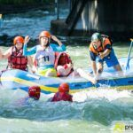 20160626_stadtmeistersschaft_rafting_013-150x150 94 Teams fuhren den Stadtmeister bei der Augsburger Rafting Challenge aus Bildergalerien News Sport Augsburger Stadtmeisterschaft Rafting Eiskanal |Presse Augsburg