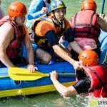 20160626_stadtmeistersschaft_rafting_014-150x150 94 Teams fuhren den Stadtmeister bei der Augsburger Rafting Challenge aus Bildergalerien News Sport Augsburger Stadtmeisterschaft Rafting Eiskanal |Presse Augsburg