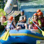 20160626_stadtmeistersschaft_rafting_015-150x150 94 Teams fuhren den Stadtmeister bei der Augsburger Rafting Challenge aus Bildergalerien News Sport Augsburger Stadtmeisterschaft Rafting Eiskanal |Presse Augsburg