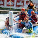 20160626_stadtmeistersschaft_rafting_016-150x150 94 Teams fuhren den Stadtmeister bei der Augsburger Rafting Challenge aus Bildergalerien News Sport Augsburger Stadtmeisterschaft Rafting Eiskanal |Presse Augsburg