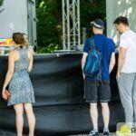 20160626_stadtmeistersschaft_rafting_017-150x150 94 Teams fuhren den Stadtmeister bei der Augsburger Rafting Challenge aus Bildergalerien News Sport Augsburger Stadtmeisterschaft Rafting Eiskanal |Presse Augsburg
