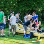 20160626_stadtmeistersschaft_rafting_020-150x150 94 Teams fuhren den Stadtmeister bei der Augsburger Rafting Challenge aus Bildergalerien News Sport Augsburger Stadtmeisterschaft Rafting Eiskanal |Presse Augsburg