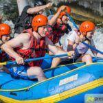 20160626_stadtmeistersschaft_rafting_021-150x150 94 Teams fuhren den Stadtmeister bei der Augsburger Rafting Challenge aus Bildergalerien News Sport Augsburger Stadtmeisterschaft Rafting Eiskanal |Presse Augsburg