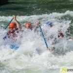 20160626_stadtmeistersschaft_rafting_022-150x150 94 Teams fuhren den Stadtmeister bei der Augsburger Rafting Challenge aus Bildergalerien News Sport Augsburger Stadtmeisterschaft Rafting Eiskanal |Presse Augsburg