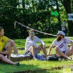 20160626_stadtmeistersschaft_rafting_024-150x150 94 Teams fuhren den Stadtmeister bei der Augsburger Rafting Challenge aus Bildergalerien News Sport Augsburger Stadtmeisterschaft Rafting Eiskanal |Presse Augsburg