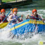 20160626_stadtmeistersschaft_rafting_025-150x150 94 Teams fuhren den Stadtmeister bei der Augsburger Rafting Challenge aus Bildergalerien News Sport Augsburger Stadtmeisterschaft Rafting Eiskanal |Presse Augsburg