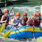 20160626_stadtmeistersschaft_rafting_026-150x150 94 Teams fuhren den Stadtmeister bei der Augsburger Rafting Challenge aus Bildergalerien News Sport Augsburger Stadtmeisterschaft Rafting Eiskanal |Presse Augsburg