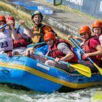 20160626_stadtmeistersschaft_rafting_027-150x150 94 Teams fuhren den Stadtmeister bei der Augsburger Rafting Challenge aus Bildergalerien News Sport Augsburger Stadtmeisterschaft Rafting Eiskanal |Presse Augsburg