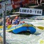 20160626_stadtmeistersschaft_rafting_028-150x150 94 Teams fuhren den Stadtmeister bei der Augsburger Rafting Challenge aus Bildergalerien News Sport Augsburger Stadtmeisterschaft Rafting Eiskanal |Presse Augsburg