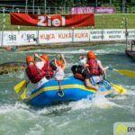 20160626_stadtmeistersschaft_rafting_029-150x150 94 Teams fuhren den Stadtmeister bei der Augsburger Rafting Challenge aus Bildergalerien News Sport Augsburger Stadtmeisterschaft Rafting Eiskanal |Presse Augsburg