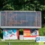 20160626_stadtmeistersschaft_rafting_030-150x150 94 Teams fuhren den Stadtmeister bei der Augsburger Rafting Challenge aus Bildergalerien News Sport Augsburger Stadtmeisterschaft Rafting Eiskanal |Presse Augsburg