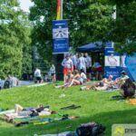 20160626_stadtmeistersschaft_rafting_031-150x150 94 Teams fuhren den Stadtmeister bei der Augsburger Rafting Challenge aus Bildergalerien News Sport Augsburger Stadtmeisterschaft Rafting Eiskanal |Presse Augsburg