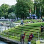 20160626_stadtmeistersschaft_rafting_032-150x150 94 Teams fuhren den Stadtmeister bei der Augsburger Rafting Challenge aus Bildergalerien News Sport Augsburger Stadtmeisterschaft Rafting Eiskanal |Presse Augsburg