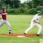 DSC07502-150x150 Bildergalerie | Die Augsburg Gators - Baseball in der Fuggerstadt Bildergalerien News Sport Augsburg Gators Baldham Boars Baseball |Presse Augsburg