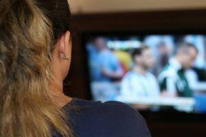Zum 24. Oktober wird in ganz Oberbayern und Schwaben das Antennenfernsehen auf DVB-T2 HD umgestellt